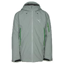 Arc'teryx Fissile Mens Insulated Ski Jacket
