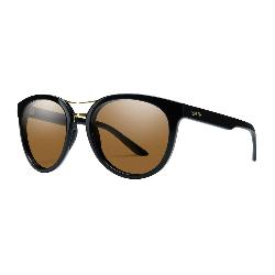 Smith Bridgetown Polarized Womens Sunglasses