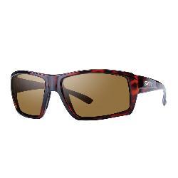 Smith Challis Polarized Sunglasses