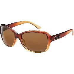 SunCloud Mosaic Polarized Womens Sunglasses
