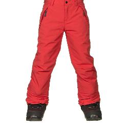 O'Neill Charm Girls Snowboard Pants