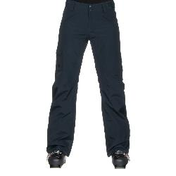 The North Face Freedom LRBC Insulated Long Womens Ski Pants (Previous Season)