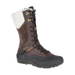 Merrell Aurora Tall Ice Waterproof Womens Boots