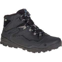 Merrell Overlook 6 Ice Waterproof Mens Boots