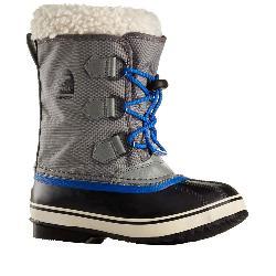 Sorel Yoot Pac Boys Boots