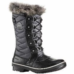 Sorel Tofino II Womens Boots