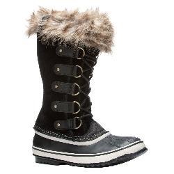 Sorel Joan Of Arctic Womens Boots