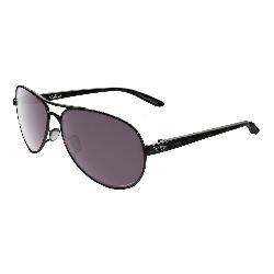Oakley Feedback PRIZM Polarized Womens Sunglasses