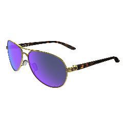 Oakley Feedback Polarized Womens Sunglasses