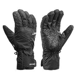 Leki Sceon S GTX Gloves