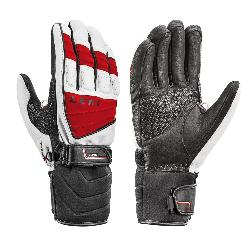 Leki Griffin S Gloves 2020