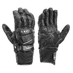 Leki Griffin Pro S Speed System Gloves