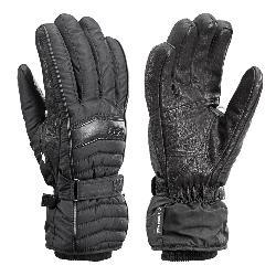 Leki Griffin S Lady Elite Womens Gloves