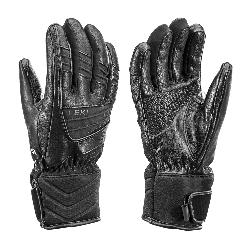 Leki Griffin S Lady Womens Gloves
