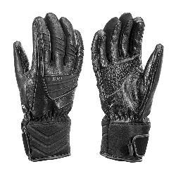 Leki Griffin S Lady Womens Gloves 2020
