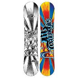 Lib Tech Banana Blaster BTX Boys Snowboard 2018