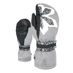 Level Bliss Oasis Womens Mittens