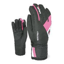 Level Force Kids Gloves