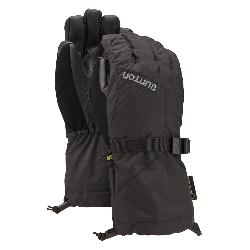 Burton Gore-Tex Kids Gloves
