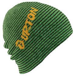 Burton Marquee Kids Hat