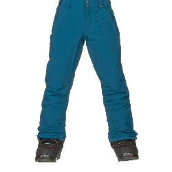 Burton Sweetart Girls Snowboard Pants