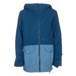 Burton Ace Boys Snowboard Jacket