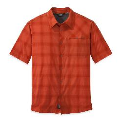 Outdoor Research Astroman Mens Shirt
