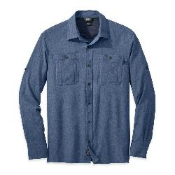 Outdoor Research Wayward Sentinel Mens Shirt