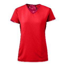 Outdoor Research Octane Womens T-Shirt