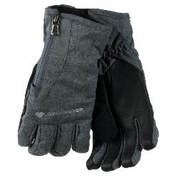 Obermeyer Alpine Womens Gloves