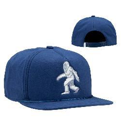 Coal The Lore Mens Hat