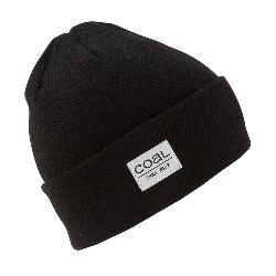 Coal The Standard Hat