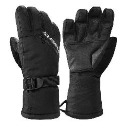 5th Element Stealth M Gloves