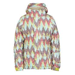 686 Flora Insulated Girls Snowboard Jacket