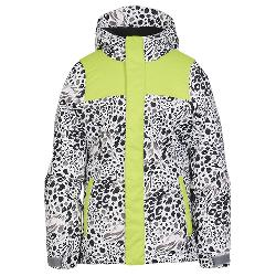 686 Ella Insulated Girls Snowboard Jacket