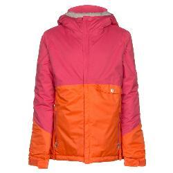 686 Wendy Insulated Girls Snowboard Jacket