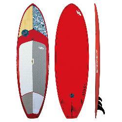 Boardworks Surf Kraken 9'3 Stand Up Paddleboard