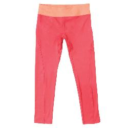 686 Serenity 1st Layer Girls Long Underwear Bottom