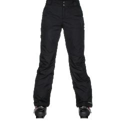 Columbia Bugaboo Omni-Heat Pant - Plus Size Womens Ski Pants