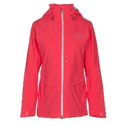 Columbia Carvin Womens Insulated Ski Jacket