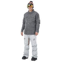 Picture Ridingo 2 Mens Jacket