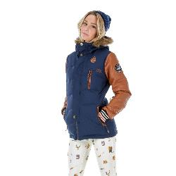 Picture Ponoka 2 Womens Jacket
