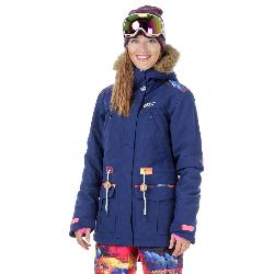 Picture Apply 2 Womens Insulated Snowboard Jacket