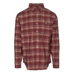 KUHL The Independent Mens Flannel Shirt