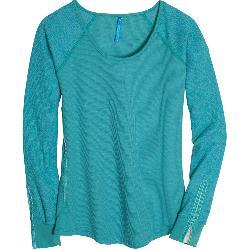 KUHL Alva Thermal Womens Shirt