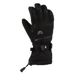 Gordini Maverick Kids Gloves