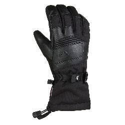 Gordini DT Gauntlet Gloves