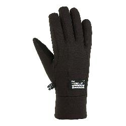 Gordini Rebel Glove Liners