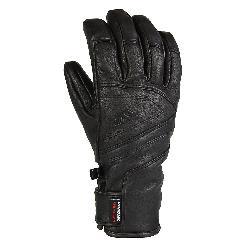Gordini DT Leather Gloves