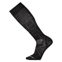 SmartWool PhD Ski Ultra Light Ski Socks